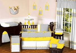 Home Decor Accessories Australia Accessories Magnificent Baby Boy Nursery Decorating Ideas
