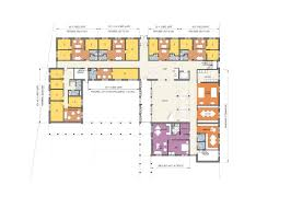 e plan grinnell college
