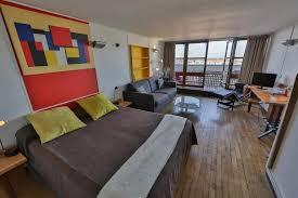 hotel dans le var avec dans la chambre best price best price hotel marseille le corbusier