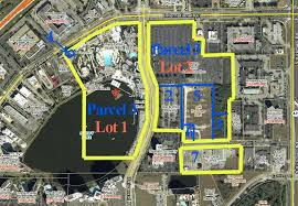 universal studios orlando map 2015 parkscope universal acquires n property and more