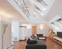 pannelli radianti soffitto pannelli radianti soffitto controsoffittature pannelli riscaldanti