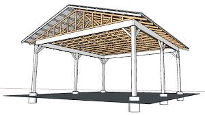 april wilkerson response on how to build an open carport youtube april wilkerson response on how to build an open carport