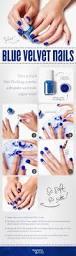 488 best best u0026 easy d i y nail tutorials images on pinterest
