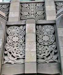 Art Deco Design Elements Art Deco Architecture A Beautiful Start