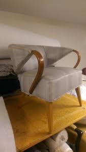 Upholstery Supplies Grand Rapids Mi The Fabric Place Upholstery Centre Home Facebook