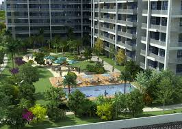 One Bedroom Apartment For Sale In Dubai Properties For Sale In Dubai Sports City 1216 Properties For
