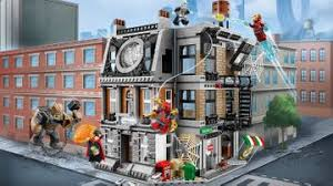 lego siege social lego com uk inspire and develop the builders of tomorrow
