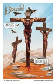 read 14 pages of heavy metal 284 taarna lives