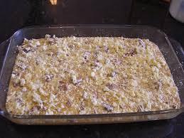 thanksgiving cake pans thanksgiving pumpkin crumble cake recipe u2013 your new pumpkin pie