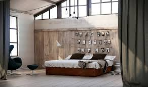 Urban Decorating Ideas Urban Bedroom Designs Of Good Urban Bedroom Design Dcuopost Ideas