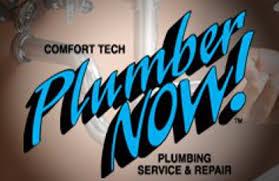 Comfort Tech Comfort Tech Web Number Del Rio Tx 78840 Yp Com
