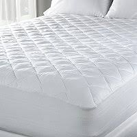serta smart defense overfilled mattress pad various sizes
