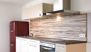 arbeitsplatte k che g nstig küche deko ikea modulkchen ikea amazing fabulous size of