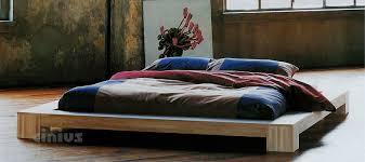 chambre japonaise ikea lit japonais futon ikea mon futon el bodegon