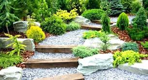 home design app review landscaping design app landscape design garden garden design plans