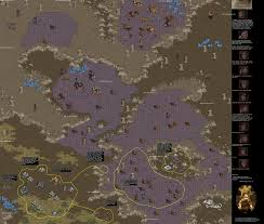Take Me To Maps Vgm Maps And Strategies