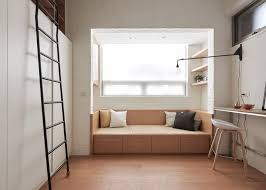 flat 27a by design eight five two inhabitat u2013 green design
