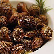 comment cuisiner des escargots comment cuisiner escargots frits