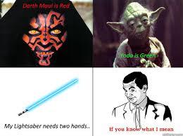 Meme Poem - starwars poem memes quickmeme