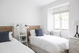 beach style beds chic beachstyle bedroom interior shutters with beds headboards and