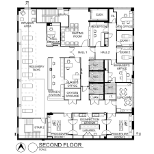 doctor office floor plan small office floor plan room and a conference room 17 ideas about