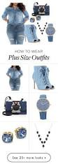 Tory Burch Plus Size Clothing Best 7229 Plus Size Images On Pinterest Other