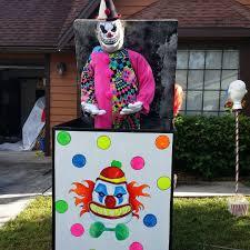 12 winning halloween yard decorations from instagram halloween