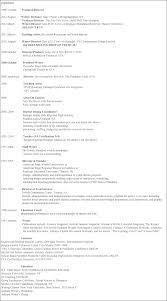 Private Tutor Resume International Private Tutor Resume Sales Tutor Lewesmr