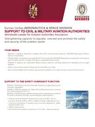 bureau veritas reviews naa civil gb aviation government