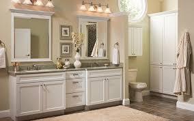 cabinet ideas for bathroom bathroom cabinet ideas