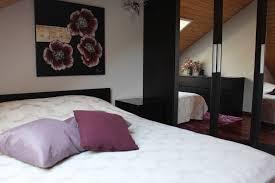 chambre à louer lausanne magnifique chambre à louer résidences universitaires lausanne