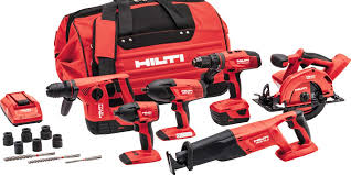 Online Woodworking Tools South Africa by South Africa Hilti Hilti South Africa