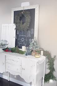 Christmas Home Decor by Decorating For Christmas