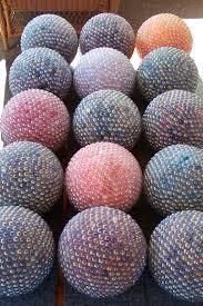 Garden Gazing Globes Gazing Balls