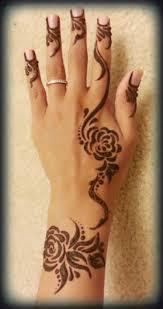 the 25 best rose henna ideas on pinterest henna tattoo wrist