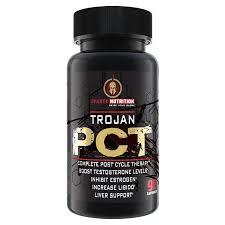 sparta nutrition illpumpyouup com