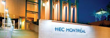 hec montreal bureau a hub in arts and cultural management at hec montréal