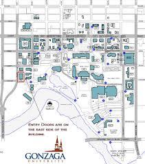 Plan De Loft Loft Kits Bunked And Raised Beds Gonzaga University