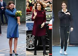 kate middleton style pics kate middleton s top maternity style picks so far this pregnancy