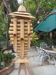 Wind Chimes Diy by Easy Homemade Wind Chimes Ideas And Tips For Creation