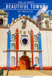 Most Beautiful Towns In America by 133 Best Mexico Images On Pinterest North America Mexico City
