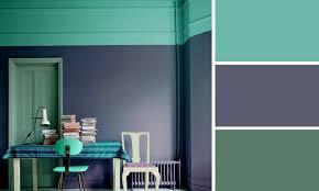 chambre couleur vert d eau emejing chambre verte et bleu photos design trends 2017