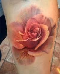 central tattoo studio tattoo studio u2022 art gallery tattoo