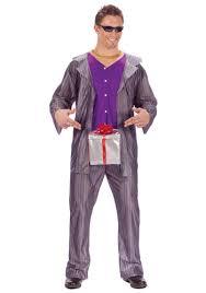 Douchebag Costume Halloween Snl Box Costume Halloween Saturdaynightlive