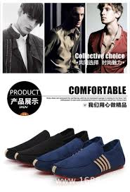 man shoes walking ventilation casual male men sapato masculino red