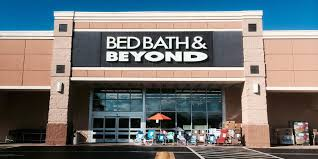 Bed Bath Beyond Bed Bath U0026 Beyond 20 Off Coupon Discounts At Home Retailers