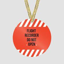 ornaments airportag