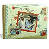 Wedding Gift For Best Friend Best Friend Friendship Gifts Awesome Presents For Best Friends