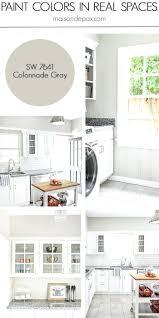 gray paint color u2013 alternatux com