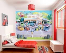 Kids Room Furniture For Two 5 Room Designs For Two Boys And Their Layouts Kids Bedroom Layout